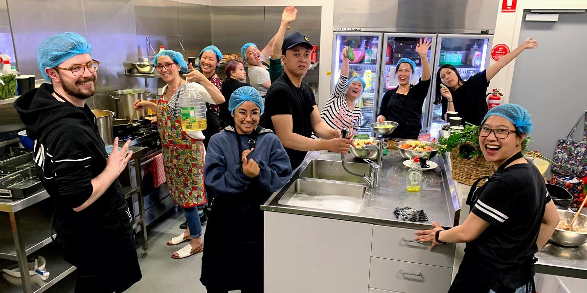 Soul-Kitchen-Team
